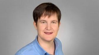PD Dr. med. Birgit Harbeck, Fachärztin für Innere Medizin, Endokrinologie und Diabetologie