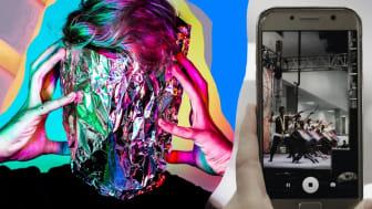 7 creative ways your brand can use IGTV
