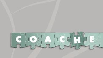 Coacher, ingen utbildning, ingen kunskap #svtdebatt #psykologiåtfolket