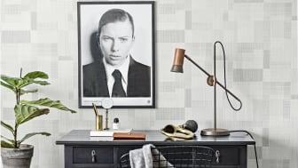 Arkiv Engblad Norrköping
