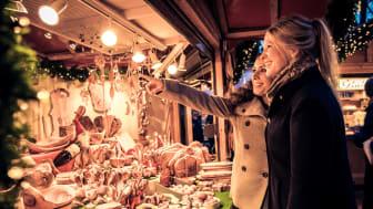 Weihnachten Kiel (c)Kai Kokott (8) (2).jpg