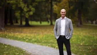 Peter Tumegård, Bjurfors