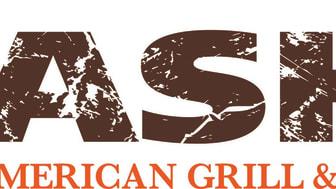 The Ash & GinYuu - Apeiron-Restaurants bieten Pick up- und Lieferservice an und setzen auf Kooperation mit SIXT