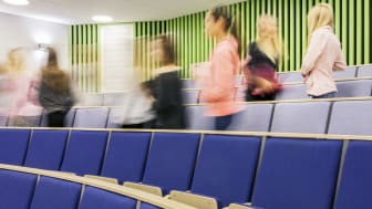 vårterminens preliminära skolresultat för Göteborgs kommunala grundskolor