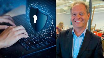 Foto venstre: Adobe Stock. Avbildet høyre: Lars Erik Torjussen. Foto: Rune Reinertsen