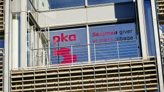 PKA opnår det højeste investeringsresultat nogensinde