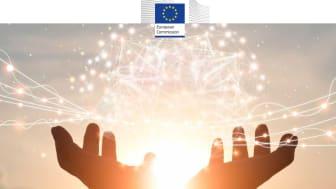 eGovernment Benchmark 2020