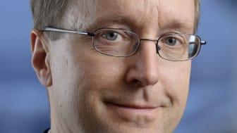 Professor Dr. Laurenz Czempiel