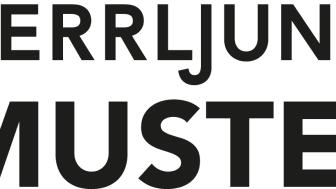 Herrljunga Musteri_logo
