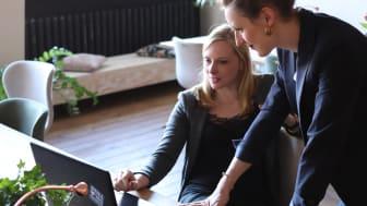 5 tips till dig som ska köpa in digitala tjänster