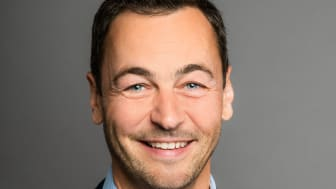 Marc Lüke ist neuer Marketingleiter der SIGNAL IDUNA