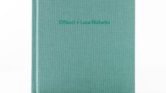Offecct+Luca_Nichetto_3