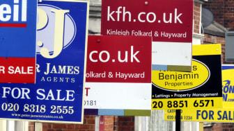 Landlords get online tax training