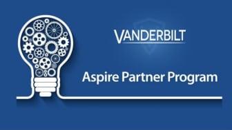 Vanderbilts partnerprogram