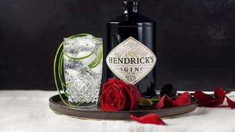 Så firar du Gin & Tonic-dagen på skärtorsdagen