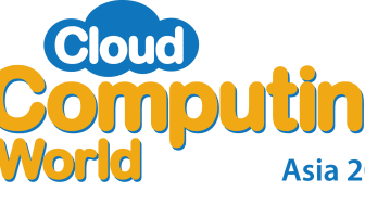 Cloud Computing World Asia is set to revolutionise business