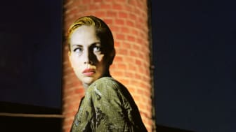 Jenny Wilson | Stockholm Music & Arts