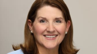 Michelle McKinney Frymire appointed CEO of CWT