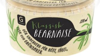 Garant Bearnaise