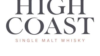 HCW_Logotype