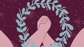 Illustration: Frida Clerhage