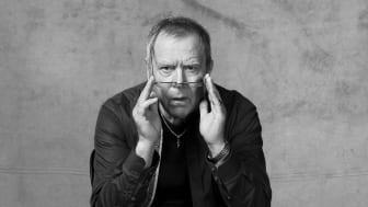 Foto: Jonas Jörneberg.