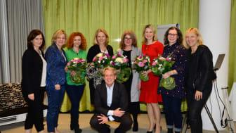 AccorHotels stellt Frauenförderung in den Mittelpunkt: Business Talk zum Thema Frauen und Macht