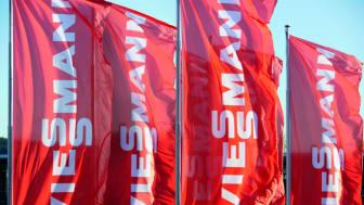 Ledig tjänst som online lead channel responsible på Viessmann