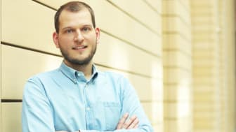 LinkedIn - Jakob Schulz