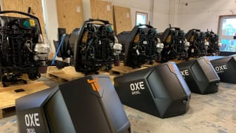 OXE200 ccs certifyed 1.jpg