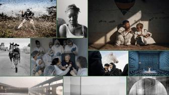 Ogłoszono nazwiska finalistów i zdobywców wyróżnień w konkursie profesjonalnym Sony World Photography Awards 2021