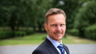 Trond Morten Nejad-Trondsen (1)