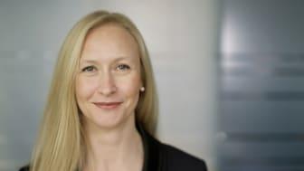 Ny administrerende direktør i Sjømatrådet