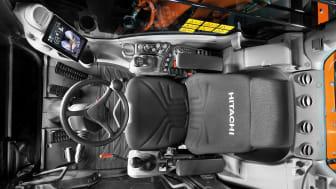 Hitachi_ZX150W-Cabin-top-view-1047