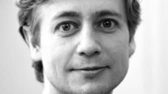 Ugens journalist: Klaus Lange - Avisen.dk