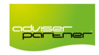 Säljutbildningen anordnas av vanderbilt med stöd av Securicon och Adviser Partner