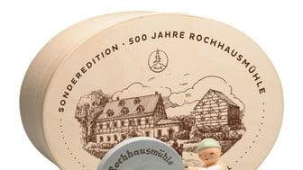 Sonderedition 500 Jahre Rochhausmühle_Foto Wendt und Kühn.jpg