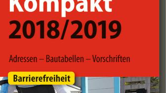 Brandschutz Kompakt 2018/2019 (2D/tif)