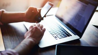Payson i Dagens Industri: Så kan nystartade e-handlare växa på nätet