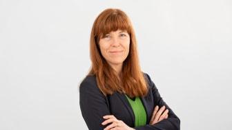 Ulrika Ekebro