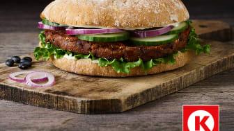Circle K foodtrainer-korps skal sikre mad-på-farten oplevelser på højeste niveau