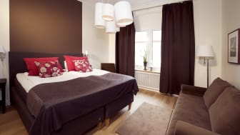 Hotel-superior-double-room-clarion-collection-hotel-norrepark
