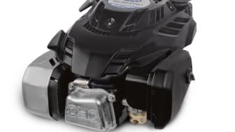 Subaru-moottori ruohonleikkurille EA175V