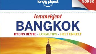 Lommekjent Bangkok