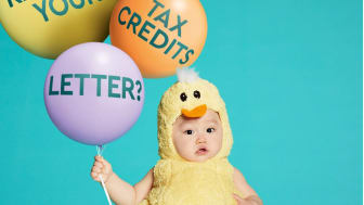 Tax credits deadline:customers at risk of losing out