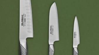 Knivar.png