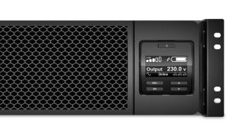 Ny Schneider Electric Smart-UPS 5-10kVA Rack