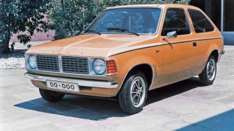 FordFiesta-Concepts_FordBobcat-1974_01