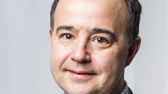 Umeå Energis styrelse har utsett Jan Ridfeldt till ny vd för bolaget med dotterbolag. Ridfeldt, som närmast kommer från Vattenfall AB och en tjänst som direktör för Business Development & Innovation, tillträder som vd senast 1 augusti.