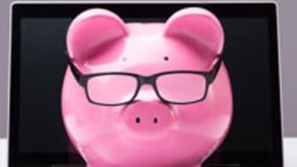 Har du valt hållbara fonder i din premiepension? Har du inte valt alls?